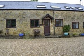 Hellbarn Cottages, Foxglove, Bridport