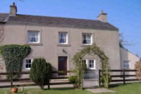 Blandswath Cottage, Kirkby Stephen, Cumbria