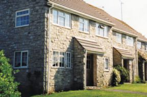Flat 2 Chestnut Court, West Lulworth