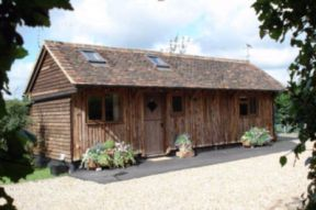 The Stable, Hailsham, East Sussex
