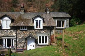 3 Tarn Cottages, Grasmere, Cumbria