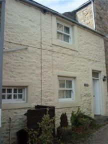 Willow Cottage, Wolsingham