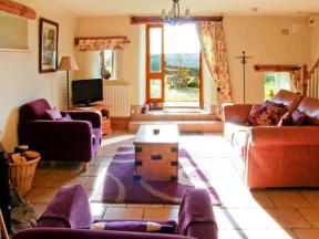 Yorkshire Coast Self Catering Cottage Swallow Cottage