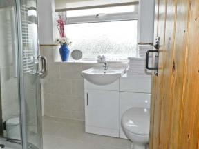 Self Catering Cottage In Yorkshire The Cottage Kilham