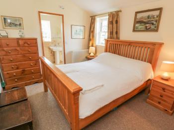 North York Moors Self Catering Cottage The Old Chapel