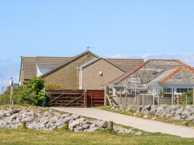 Shorefields Two, Heysham, Lancashire