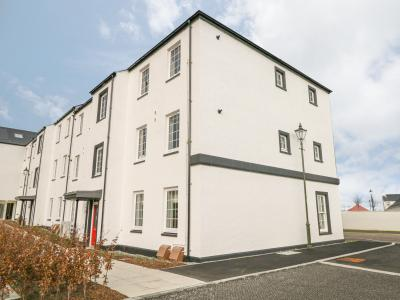 5 Johnstone House, Culloden
