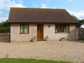 The Annexe, Tivetshall St Mary, Norfolk