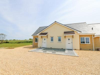 5 Yarmouth Cottages, Freshwater, Isle of Wight