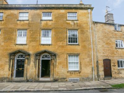 4 Maidens Row, Chipping Campden, Gloucestershire