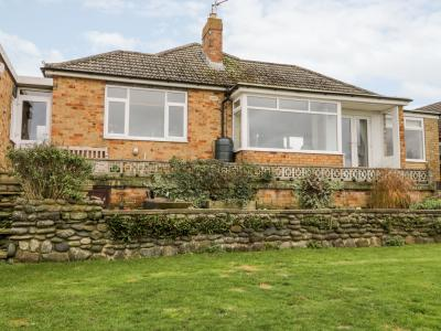 8 Mere View Avenue, Hornsea