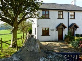 Curlew Cottage, Bardsea, Cumbria