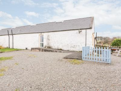 Angus Cottage, Dalbeattie, Dumfries and Galloway