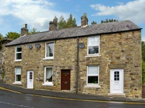 Hunter Cottage, Haltwhistle