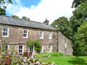 High Sprintgill Cottage , Ravenstonedale, Cumbria