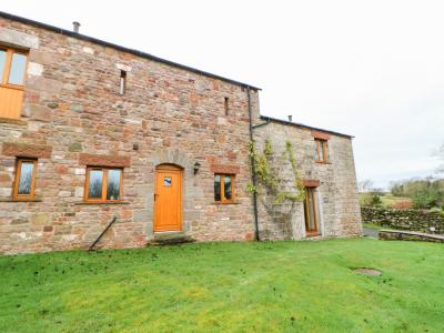 2 Colby House Barn, Appleby-in-Westmorland