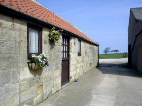 Abbey View Cottage, Robin Hoods Bay