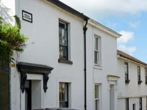 3 Belle Cottages, Kingsbridge