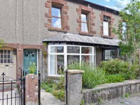 2 West View, Allithwaite