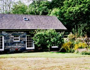 Royal Oak Farm Cottage, Betws-y-Coed