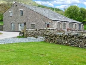 Ghyll Bank Byre, Staveley, Cumbria