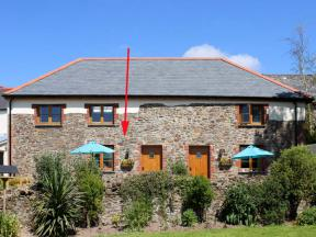Lundy View Cottage, Great Torrington