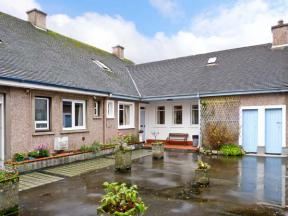 Bay View Apartment, Oban, Strathclyde
