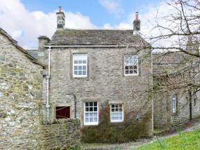 Lane Fold Cottage, Grassington, Yorkshire