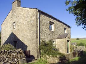 Fawber Cottage, Horton-in-Ribblesdale
