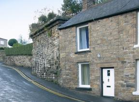 Bridge Cottage, Haltwhistle