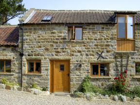 Granary Cottage, Staintondale, Yorkshire