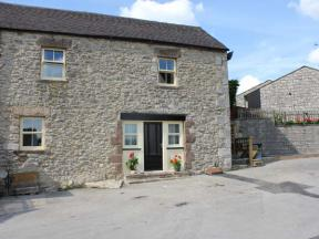 Pickle Cottage, Middleton, Derbyshire
