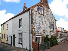 Duck Cottage, Flamborough, Yorkshire