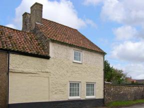Violet Cottage, Feltwell, Norfolk