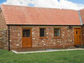 Pottowe Cottage, Stokesley