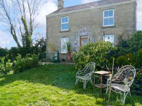 Hillside Cottage, Peasedown St John, Somerset