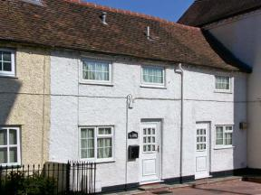 Cariad Cottage, Ludlow, Shropshire