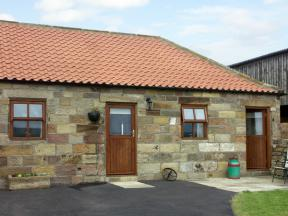 Broadings Cottage, Whitby, Yorkshire
