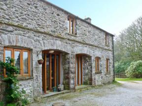 Moresdale Bank Cottage, Kendal