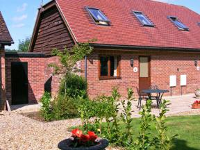 Fox Hole Cottage, Alderholt, Dorset