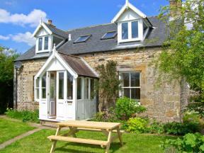 Old Hall Cottage, Falstone, Northumberland