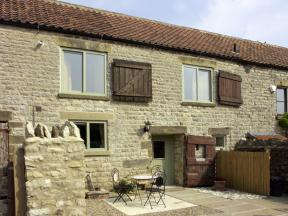 Cow Byre Cottage, Wrelton
