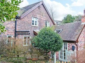 Sleepy Hollow, Ironbridge