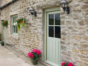 Low Shipley Cottage, Barnard Castle