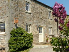 The Cote, Staindrop, County Durham