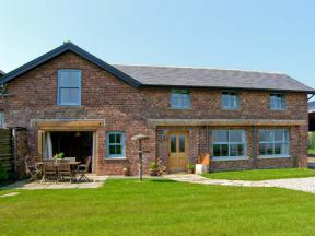 Bousdale Mill Cottage, Great Ayton, Yorkshire