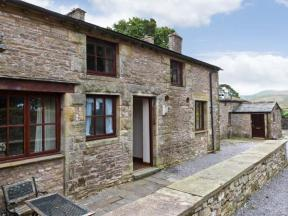 Stable Cottage, Newbiggin-on-Lune