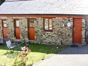 Cosy Cottage, Dobwalls