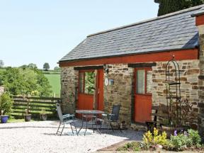 Barn Cottage, Dobwalls, Cornwall