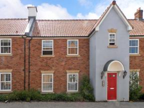 68 Sunrise Drive, Filey, Yorkshire